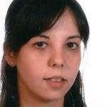 Sara Gil, Enfermera en Talavera de la Reina