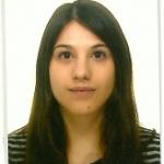 Lorena Iglesias Pineda, Traductora en Madrid