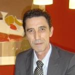Carlos miguel Cubino, Chófer privado en Castellón de la Plana
