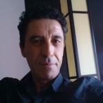 Carlos Miguel Cubino, Profesional de seguridad en Salamanca