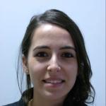 Eva Buol, Traductora en Alicante