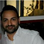 Pasquale Catalano, Fisioterapeuta en Valencia
