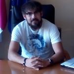 Francisco José Sáez Gómez, Informático en Albacete