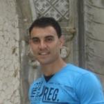 Raul Sema, DJ en Sabadell
