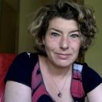 Aina Rotger, Redactora en Palencia
