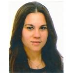 Ángela Callejo rubio, Esteticista en Segovia