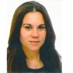 Ángela Callejo rubio, Asesora de imagen en Segovia