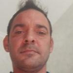 Jose Antonio Exposito Garcia, Camarero en Sevilla