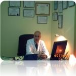 Josep Belana Flores, Psicólogo en Masquefa