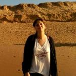 Isabel García pérez, Fisioterapeuta en Salamanca