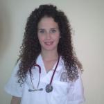 Sonia Osuna Iniesta, Fisioterapeuta en Cerdanyola del Vallès
