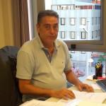 Psicologos Por 34 95 Sesion En Las Palmas De Gran Canaria