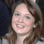 Teresa Álvarez portela, Abogada en Porto do Son