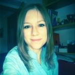 Diana Maria Lenghea, Manicurista y pedicurista en Huesca