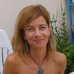 Raquel Moro, Esteticista en Palencia