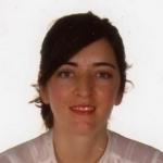 Victoria Rajo Sánchez, Pedagoga en Madrid