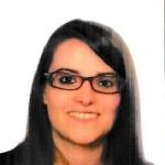 María De Las Begoñas Garcia, Profesora de refuerzo en Burgos
