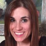Aïda Ballestero, Fisioterapeuta en Barcelona