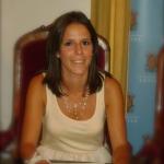 Alba Soriano Gil, Psicóloga en Xàtiva
