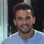 Manu García Rodríguez, Entrenador de fútbol en Huelva