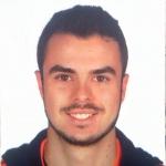 Jose Miguel Torres, Profesor de natación en Sevilla