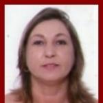 Maria Del Carmen Fdez Sánchez, Mecánica en Almería