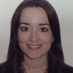 Laura Domínguez, Profesora de refuerzo en Barcelona