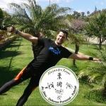 Alejandro Reyes, Entrenador personal en Las Palmas de Gran Canaria
