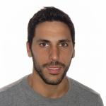 José Beneyto, Entrenador personal en Valencia