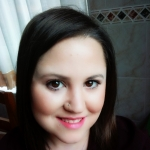Andrea Perez Herrero, Esteticista en Santander