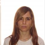 Erika Ochoa, Esteticista en Zaragoza