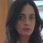 Chari Maldonado, Profesora de pilates en Granada