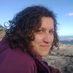 Silvia Yoga - Dhristi, Profesora de yoga en Valencia