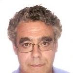 Jose Manuel Romero Rodriguez, Profesional de seguridad en Sevilla
