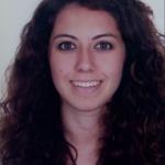 Cristina Morillo García, Fisioterapeuta en Málaga