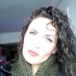 Leticia Mendoza, Esteticista en Las Palmas de Gran Canaria