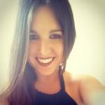 Tania Mv, Fisioterapeuta en Barcelona