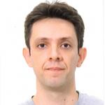 Carmelo Borneo, Profesor de matemáticas en Valencia
