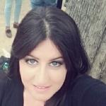 Maria Baro Gonzalez, Fisioterapeuta en Chiclana de la Frontera
