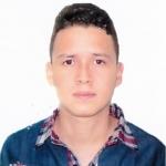 Brayan Villareal, Fisioterapeuta en Sevilla