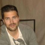 Juande Garcia, Transportista de mascotas en Badajoz