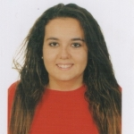 Sara Ruiz Atienza, Fisioterapeuta en Madrid