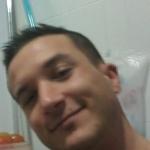 Jose Garcia Sanchez, Empleado de hogar en Alicante