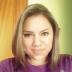Lourdes Sarahi Ortiz Andrez, Limpiadora en Barcelona
