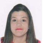Rocío Cancho moirón, Animadora infantil en Badajoz