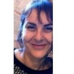 María Pérez, Informática en Pollença