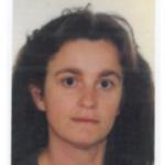 Estefanía Rodríguez otero, Pedagoga en A Coruña