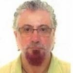 Eduardo Mañas Villenueva, Profesor de matemáticas en Granada