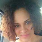 Jennifer Torres, Empleada de hogar en Palma