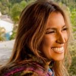 Cynthia De La Barra Ochoa, Manicurista y pedicurista en Ibiza